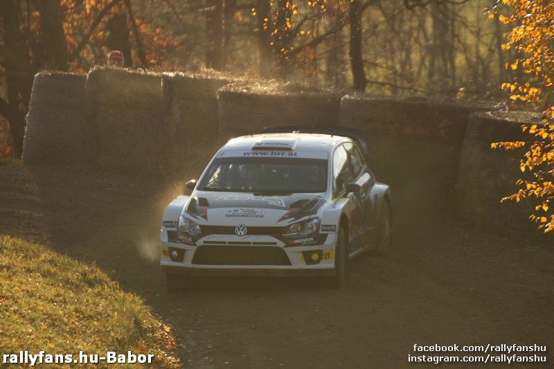RallyFans.hu-09476