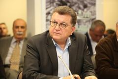 حسان الهاشمي