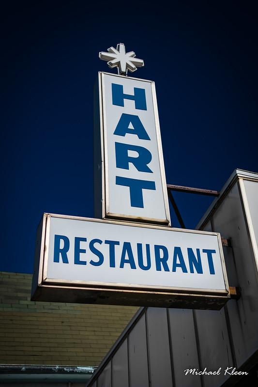 Hart Restaurant