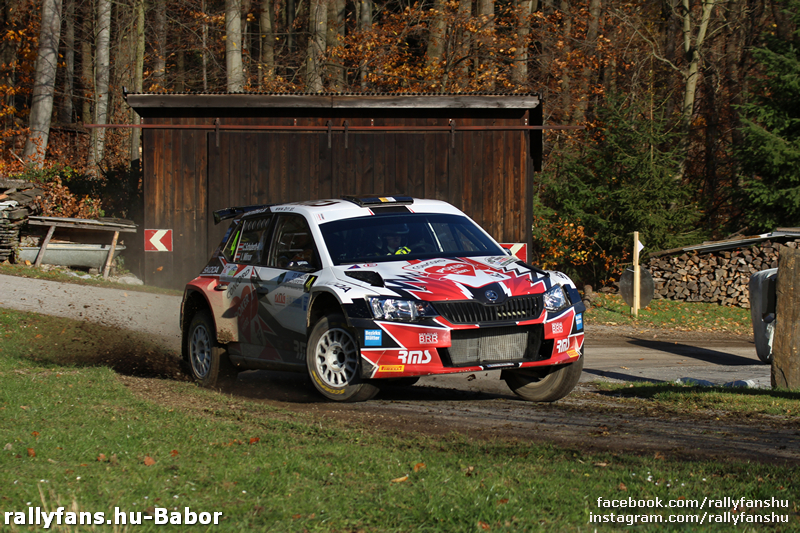 RallyFans.hu-09545