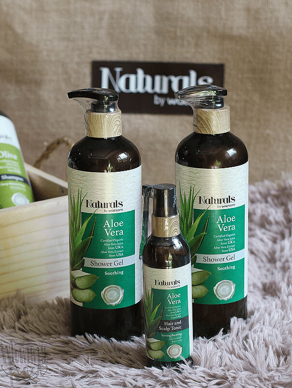 Naturals-By-Watsons-5