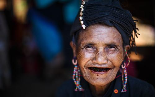 ©sébmar flickrcomsebmar portrait 7portrait kengtung birmaniemyanmar regarderme instasebas personne shan myanmarbirmanie mm
