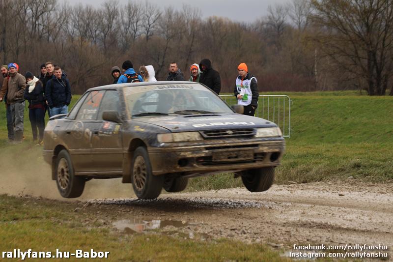 RallyFans.hu-10048