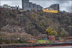 Duquesne Incline (Pittsburgh, Pennsylvania)
