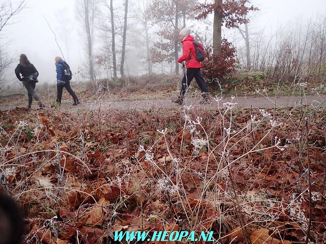 2017-12-02   Leusden 20 Km (12)