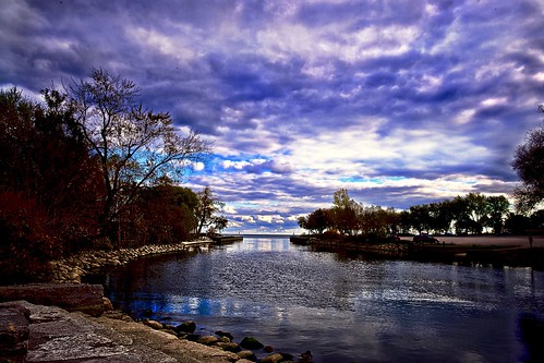 leica park river lake sanassis