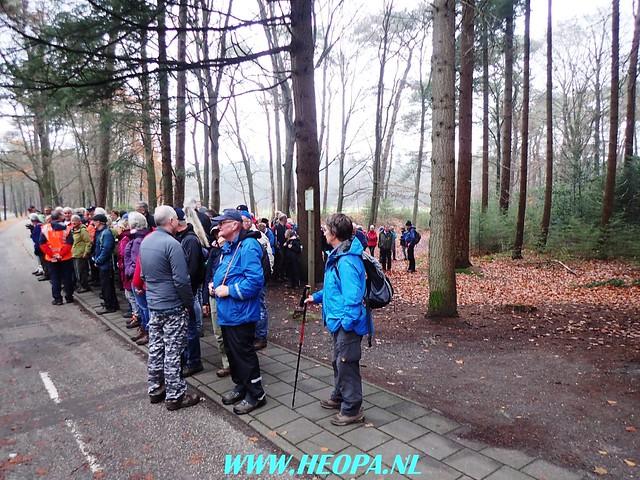2017-11-29 Driebergen 25 Km  (144)