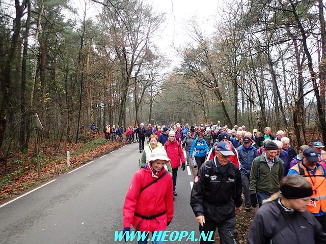 2017-11-29 Driebergen 25 Km  (77)