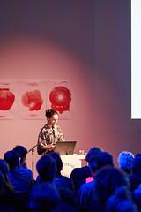 _2017-11-03_Stedelijk-Museum_Tomek-Dersu-Aaron_004