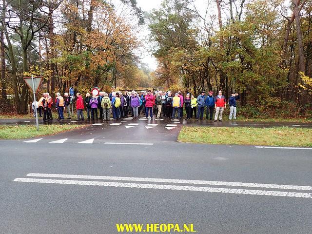 2017-11-15 Harskamp 23 Km (94)