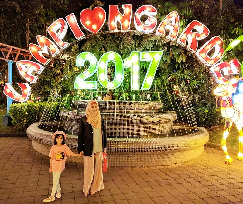 BNS Malang