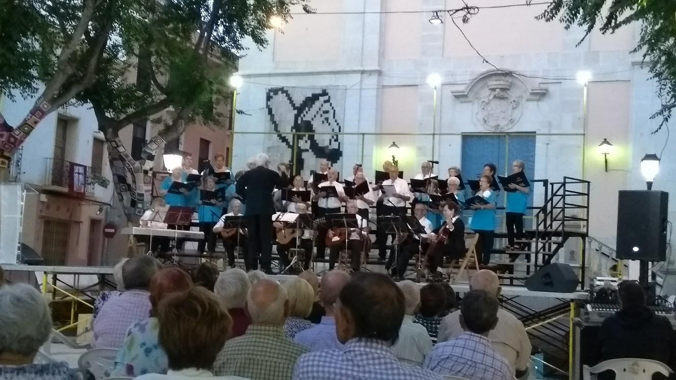 (2017-06-30) Concierto-rondalla CEAM - José Vicente Romero Ripoll  (06)