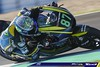 2017-M2-Gardner-Spain-Jerez-Test-002