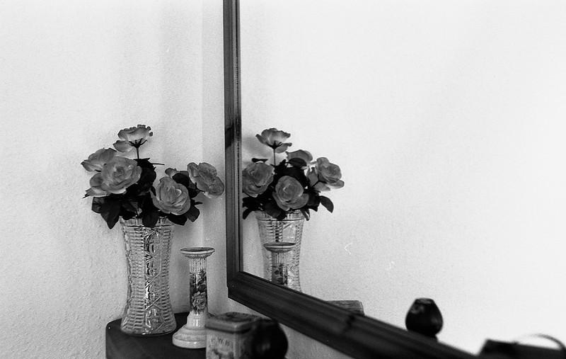 Reflection I
