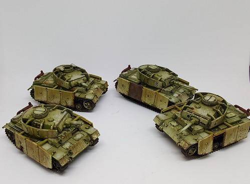 20171130_192742   by Salvor Miniatures