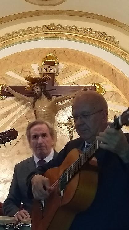 (2017-10-20) Actuación Grupo Momento (José Vicente Romero) (6)