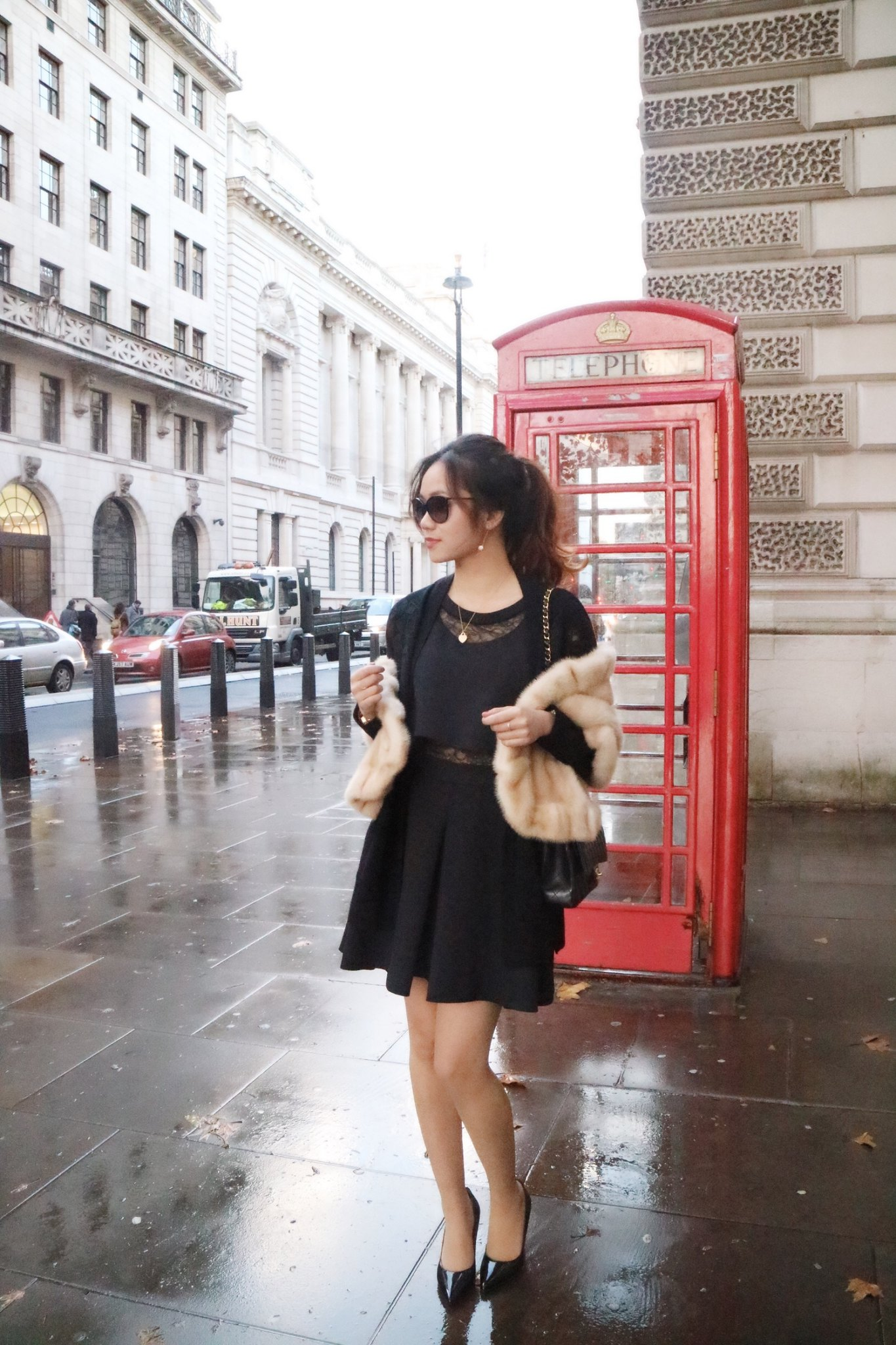 Black Is Classy! Here Is The Reason Why | THE DAILY HAPPINESS
