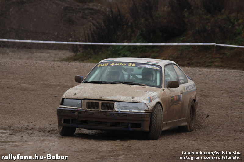 RallyFans.hu-10067