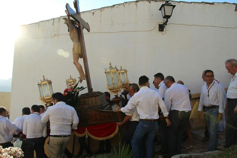 (2017-06-23) Vía Crucis de bajada (Javier Romero Ripoll) (94)