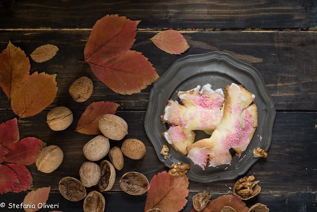 Buccellati senza glutine pasta frolla con strutto-9058