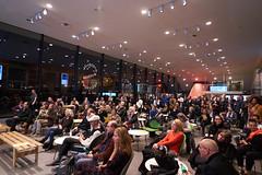 _2017-11-03_Stedelijk-Museum_Tomek-Dersu-Aaron_065