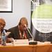 182 Lisboa 2ª reunión anual OND 2017 (112)