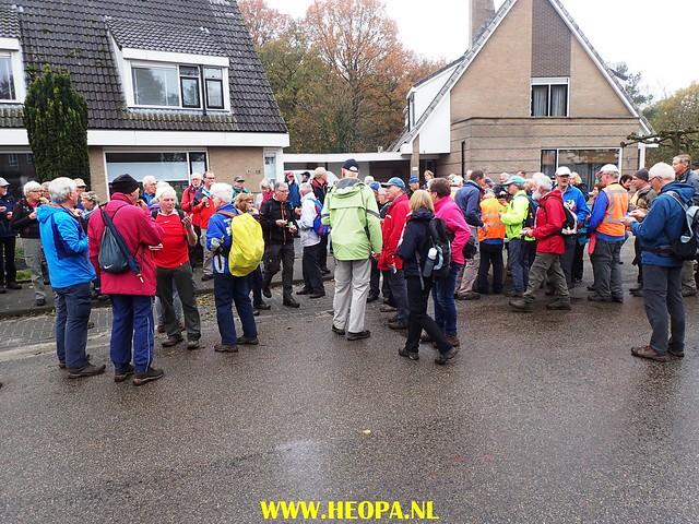 2017-11-15 Harskamp 23 Km (48)