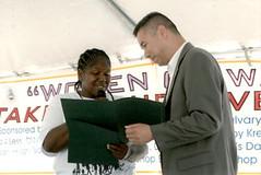 2007-34