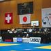 Swiss Championships 2017