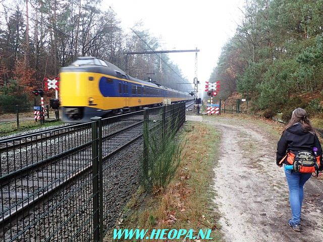 2017-11-25  Apeldoorn 26 Km   (36)