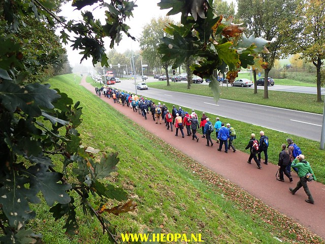 2017-11-08  Huizen 25 Km (42)