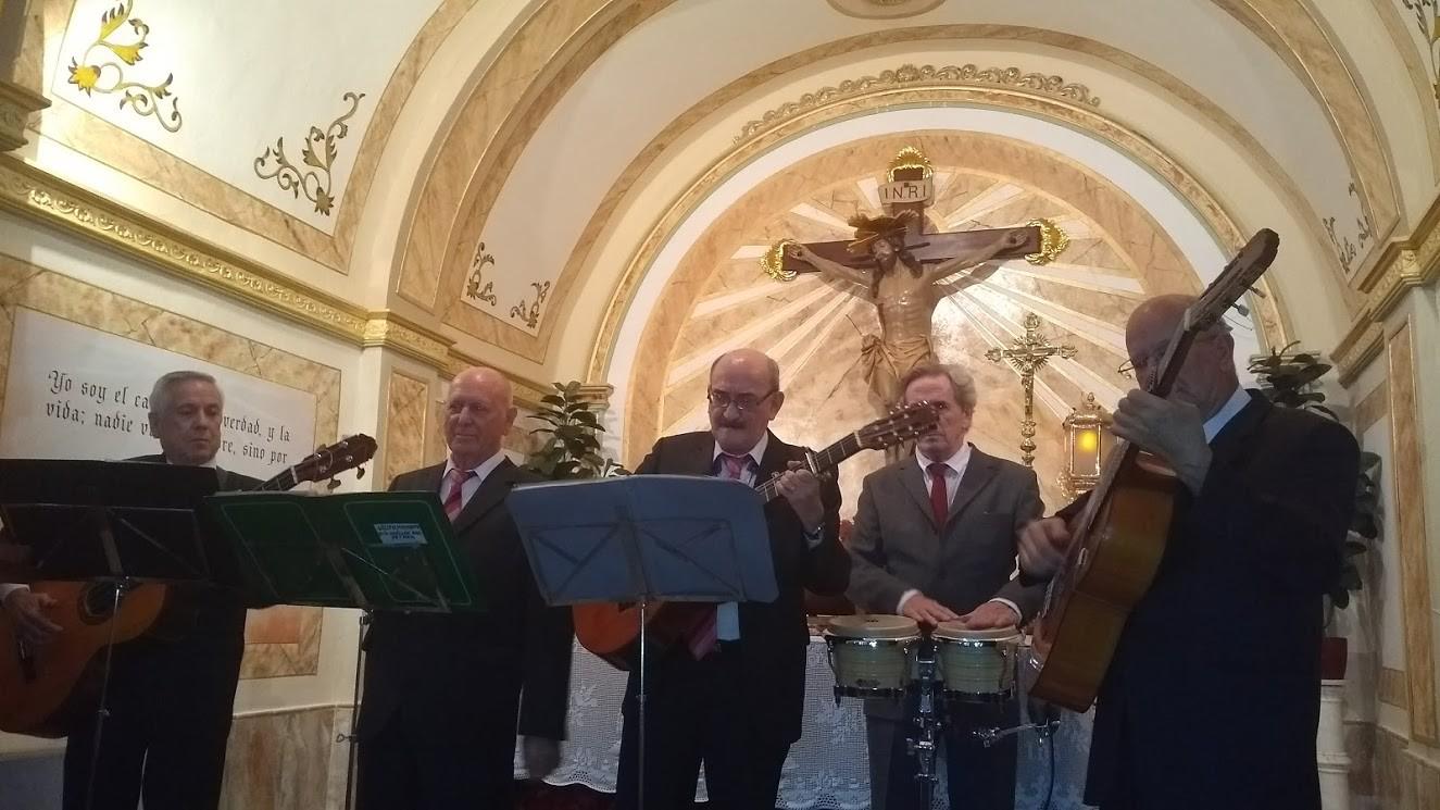 (2017-10-20) Actuación Grupo Momento (José Vicente Romero) (18)