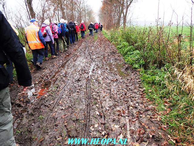 2017-11-29 Driebergen 25 Km  (30)