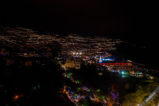 Christmas in Funchal | by Madeira Island