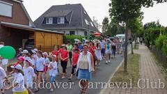 2015 Kirsch- und Ziegelfest