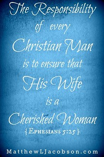 love quotes is she a cherished w every christian wi flickr