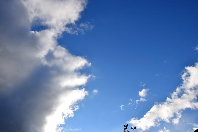 Clouds 19.11 (2)