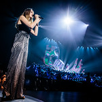 Night Of The Proms - Sportpaleis (23/11/17)