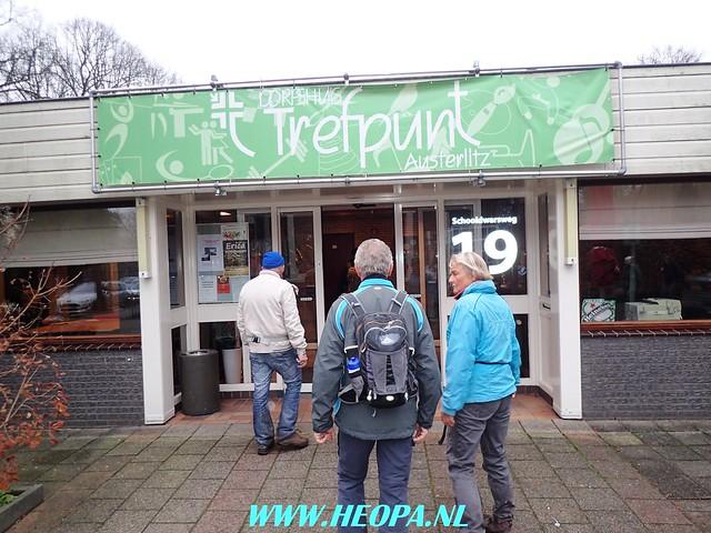 2017-11-29 Driebergen 25 Km  (86)