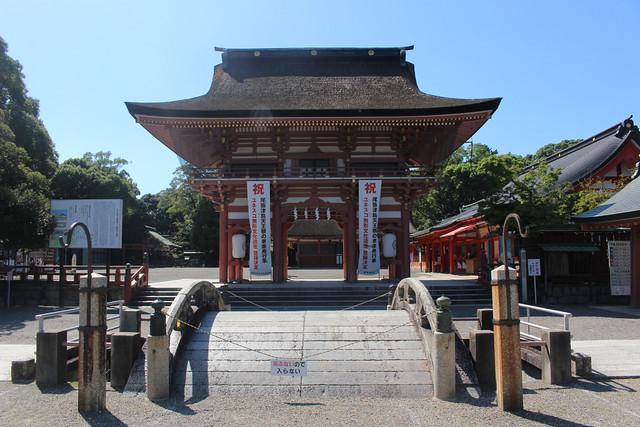 tsushimajinja016