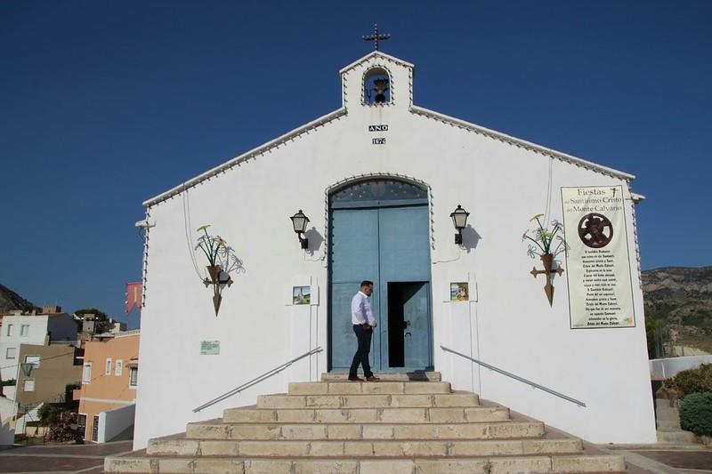(2017-06-23) Vía Crucis de bajada (Javier Romero Ripoll) (2)