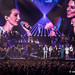 2017_12_14 - 7th. Night of the Proms - Coque