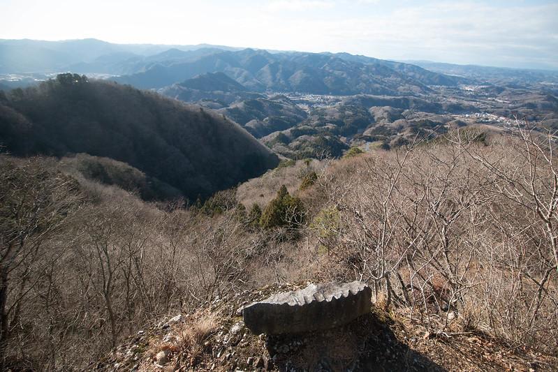 20161231-奥久慈男体山-0407.jpg