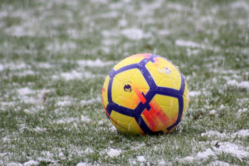 MUFC v LFC U18s - 107