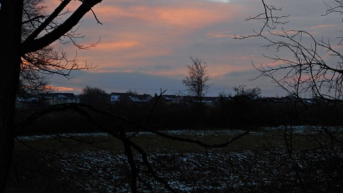 2017 décembre december bourgogne burgondy nikon coolpix s3700 saintvallier neige snow campagne opencountry ciel sky nuage nuages cloud clouds arbre arbres tree trees hiver winter