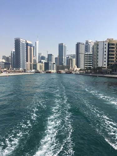Dubai   by sergei.gussev