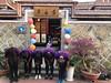 珠山28號民宿(落番居)感恩有您