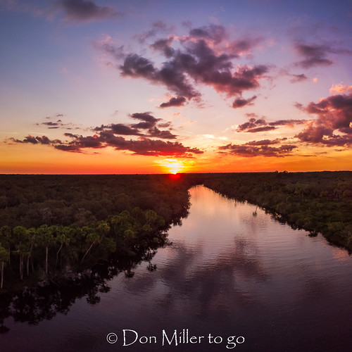 sunsetmadness sunsets nature reflection goldenhour aerial panoimages5 florida mavicpro myakkariver panoramic clouds panorama outdoors sunsetsniper skycandy skyscapes water sky venice unitedstates us