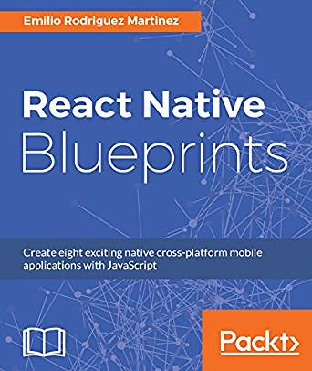 Best PDF React Native Blueprints: Create eight exciting na… | Flickr