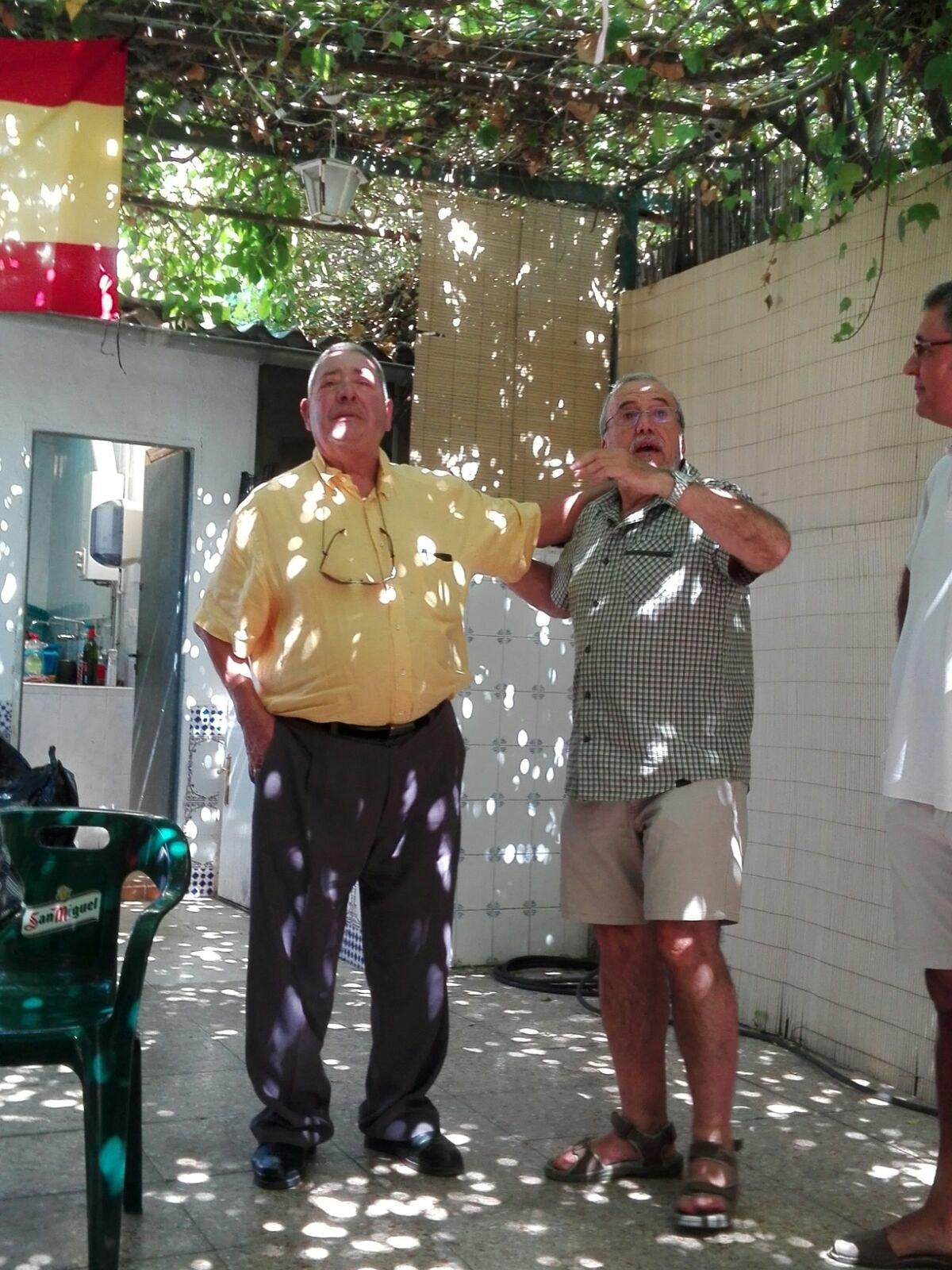 (2017-06-17) 2ºAlmuerzo costalero (Javier Romero Ripoll) (7)
